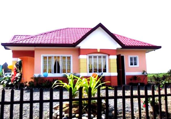 Apartments In Valencia City Bukidnon - anunciosdelrecuerdo
