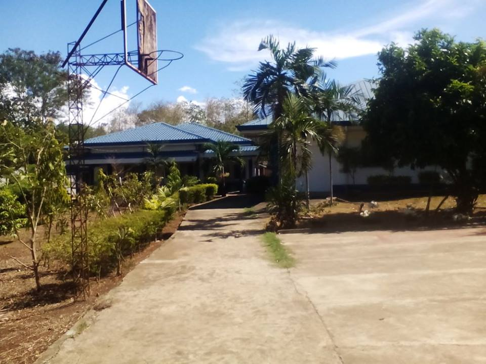 Bukidnon | Bukidnon Philippines House and Lot for Sale